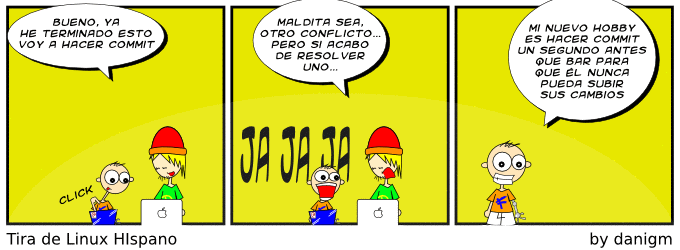 http://www.linuxhispano.net/tira/conflictos.png