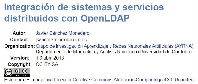 ldap_linux_hispano